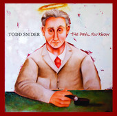 Todd Snider image on tourvolume.com