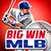Big Win MLB