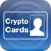 Crypto Cards