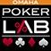 pokerLab. Omaha