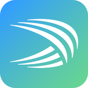 Download SwiftKey Keyboard free for iPhone, iPod and iPad